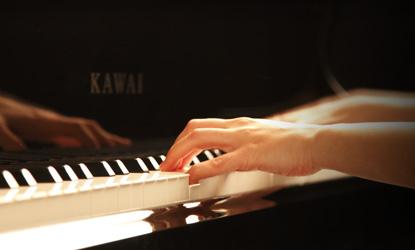 đàn piano kawai k600