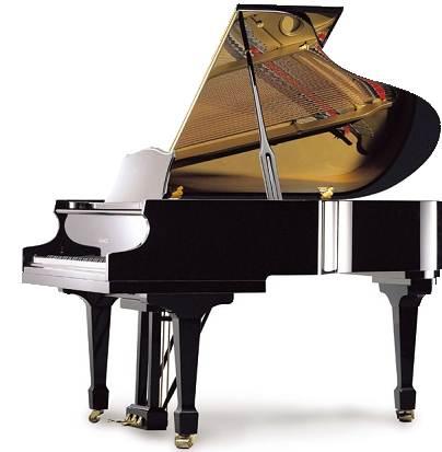 Đàn Piano Samick SIG-59L