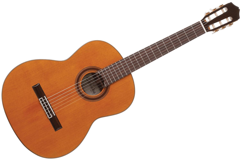 Đàn guitar Cordoba C7-CDĐàn guitar Cordoba C7-CD