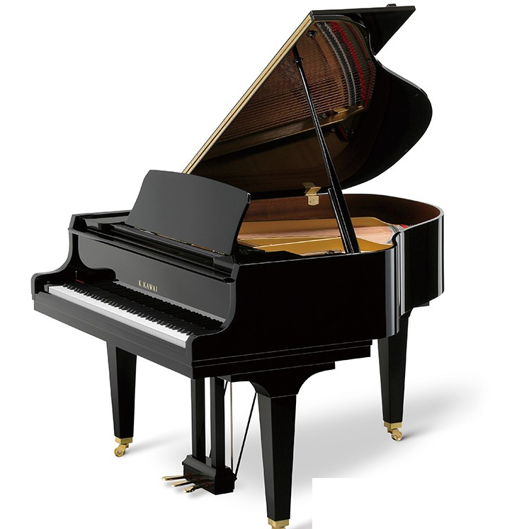 Đàn Piano Kawai GL-40