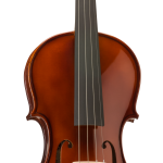 Đàn Violin Selmer BWL11E4CH 4/4