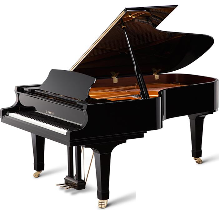 Đàn Piano Kawai GX-6