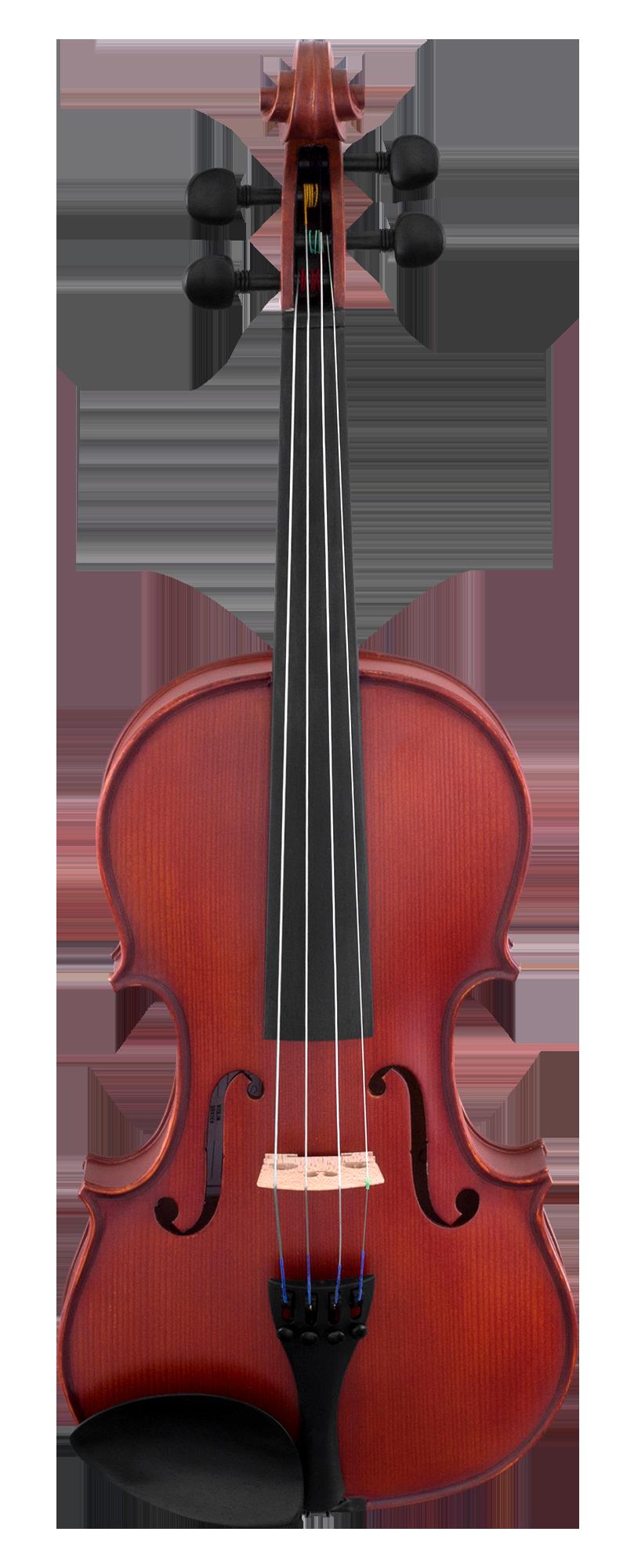 Đàn Violin Selmer SR41 Size 4/4