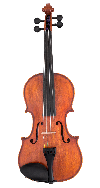Đàn Violin Selmer SR51 Size 4/4