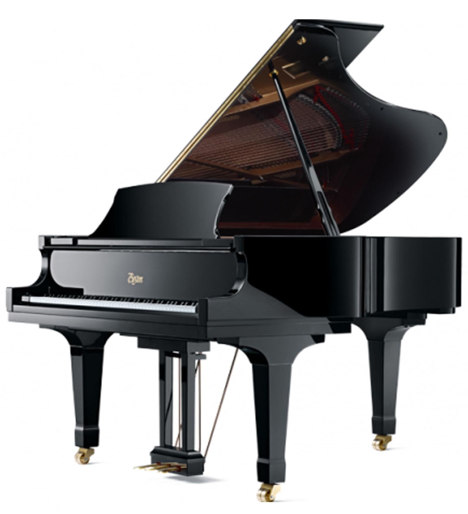 Đàn Piano Essex EGP-173C