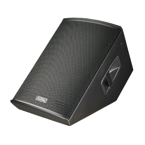 Loa monitor Soundking KA15MA