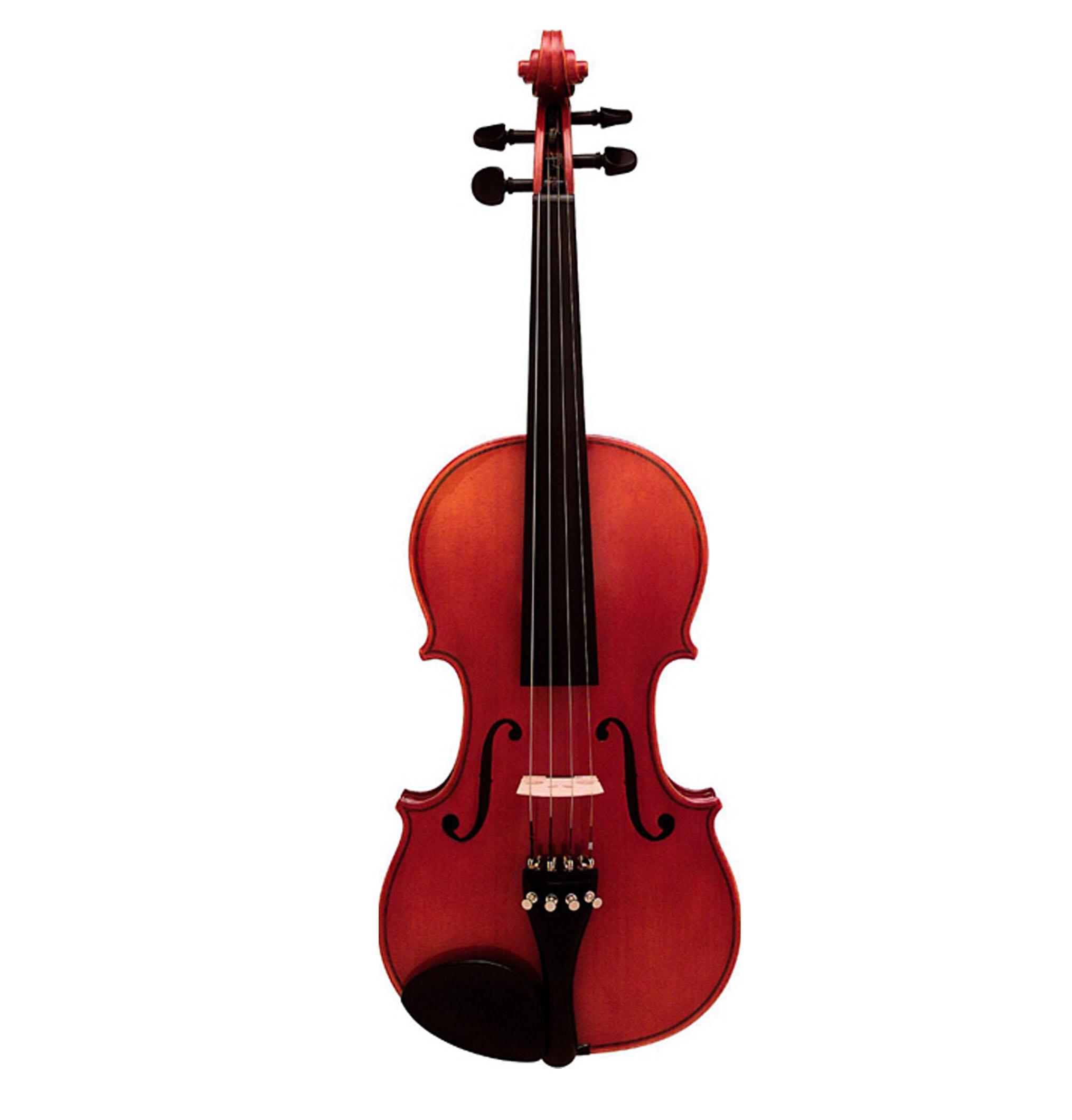 Đàn Violin Suzuki 220FE4 4/4