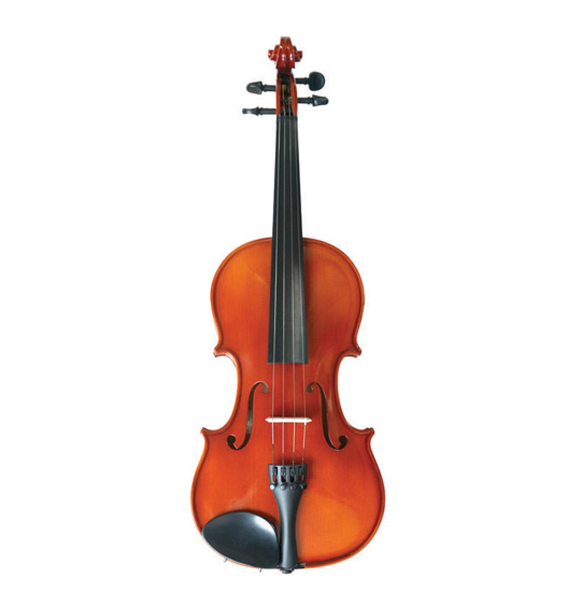 Đàn Violin Suzuki NS 20FIT Size 3/4