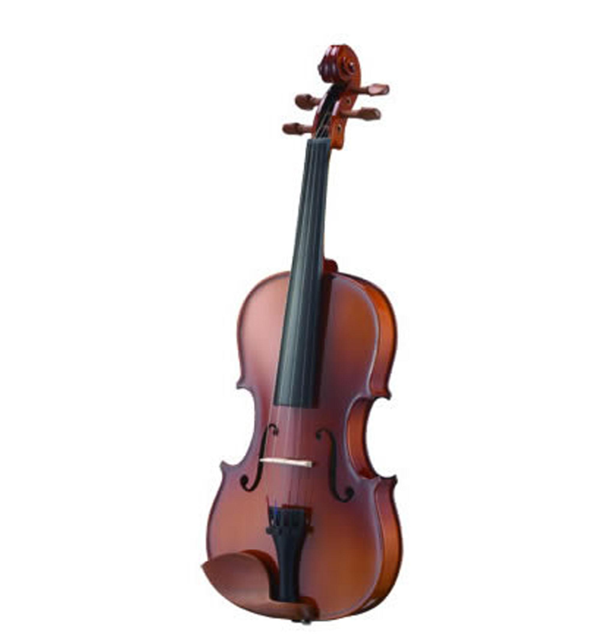 Đàn Violin Lazer LV-001 1/2