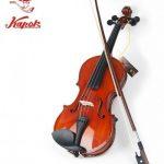 Đàn Violin Kapok MV005 Size 4/4