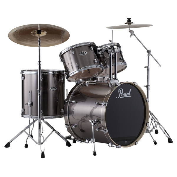 Trống Jazz Pearl Export EXX725SP
