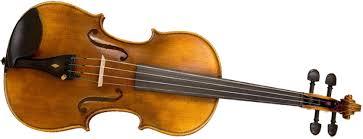 Đàn Violin Selmer WL9 Size 4/4
