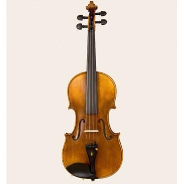 Đàn Violin Selmer VI31E3CH