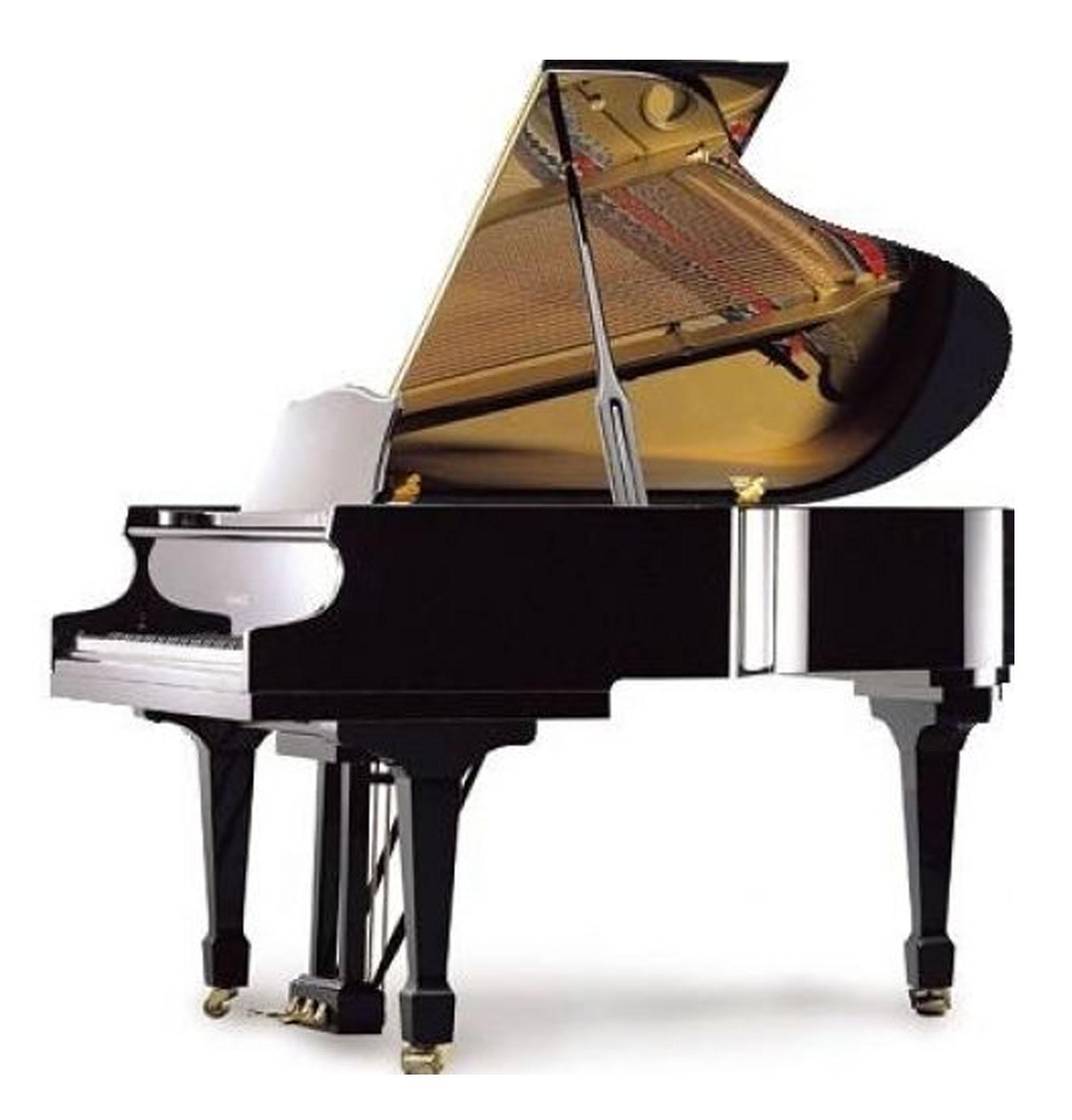 Đàn Piano Ritmuller 148R1