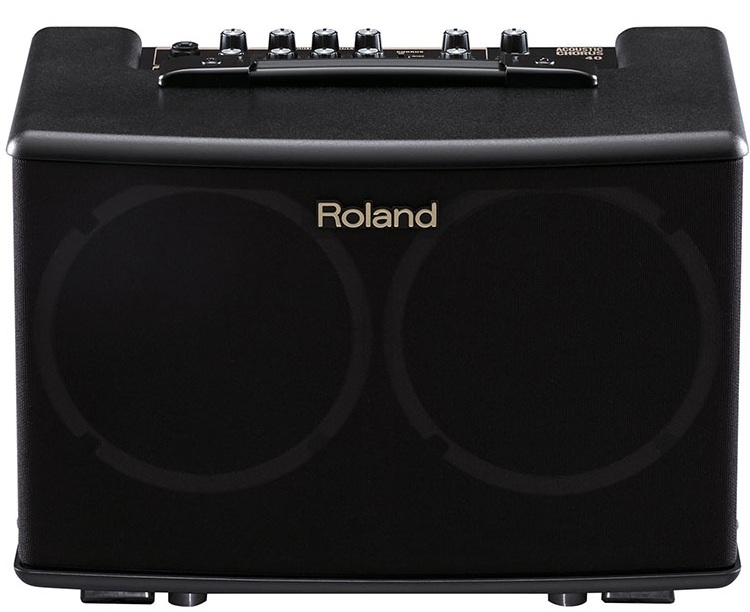 Amplifier Roland AC-40