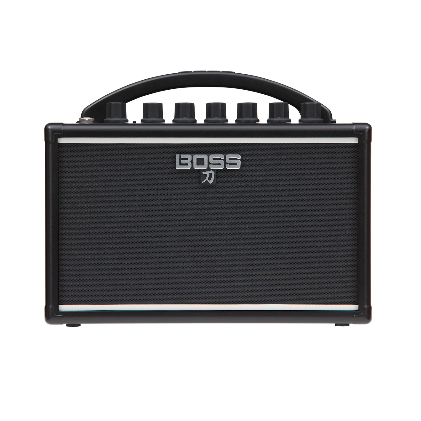 Amplifier Boss Katana Mini