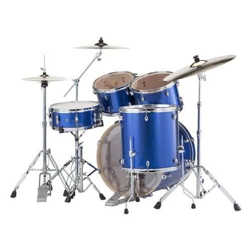 Trống Jazz Pearl Export 725 Fusion