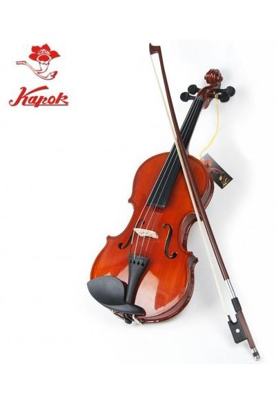 Đàn violin Kapok MV005