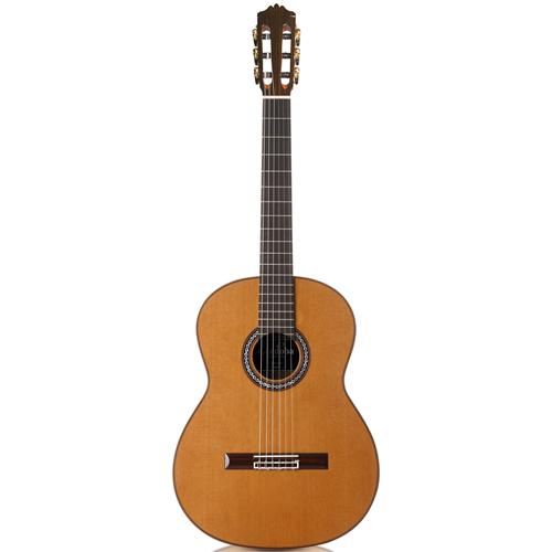 Đàn Guitar Cordoba C10