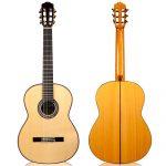 Đàn Guitar Cordoba F10