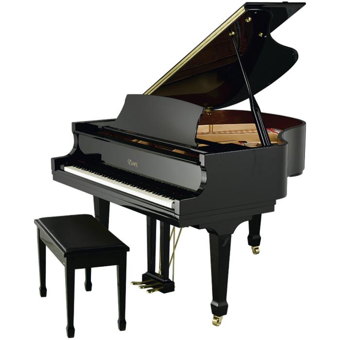 Đàn Piano Essex EGP-155C