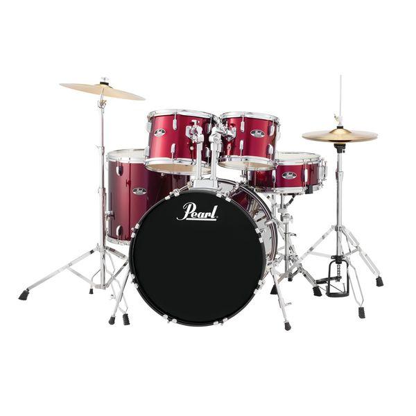 Trống Jazz Pearl Roadshow 525 Standard