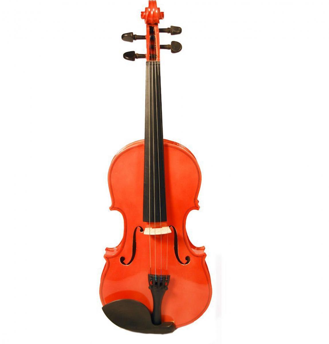 Đàn Violin Kapok V182 Size 3/4