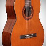 Đàn Guitar Cordoba C5