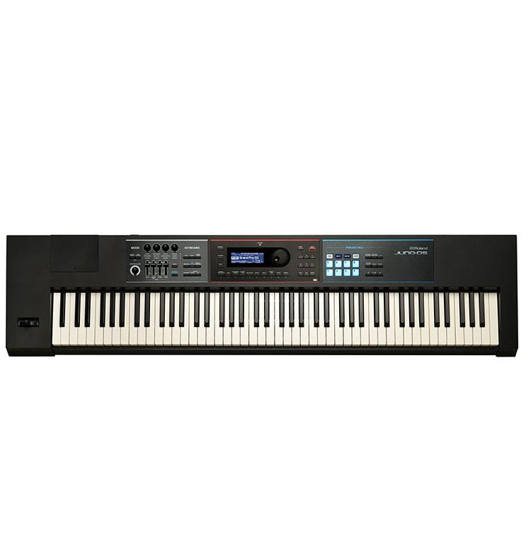 Đàn Organ Roland Juno DS-88