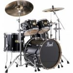 Trống Jazz Pearl Vision Birch Lacquer 925 Standard