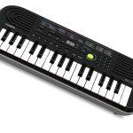 Đàn Organ Casio SA-46/47