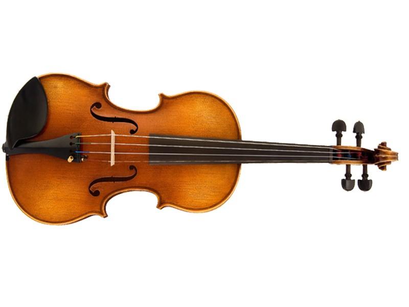 Đàn Violin Selmer Glaesel VI30E4CH