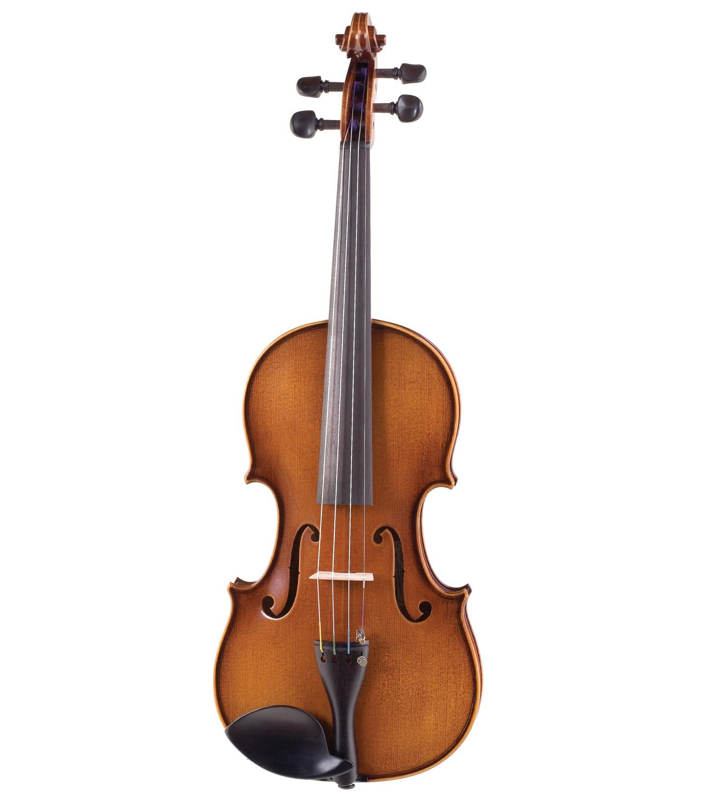 Đàn Violin Selmer VI31E4CH