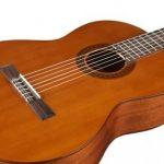 Đàn Guitar cổ điển Cordoba C5