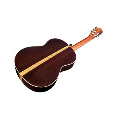 Đàn Guitar Cordoba C12