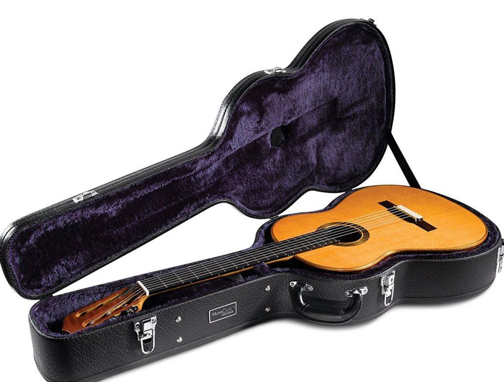 Đàn Guitar Cordoba 55FCE NEGRA