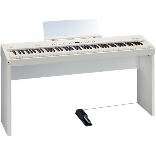 Đàn piano điện Roland FP-50