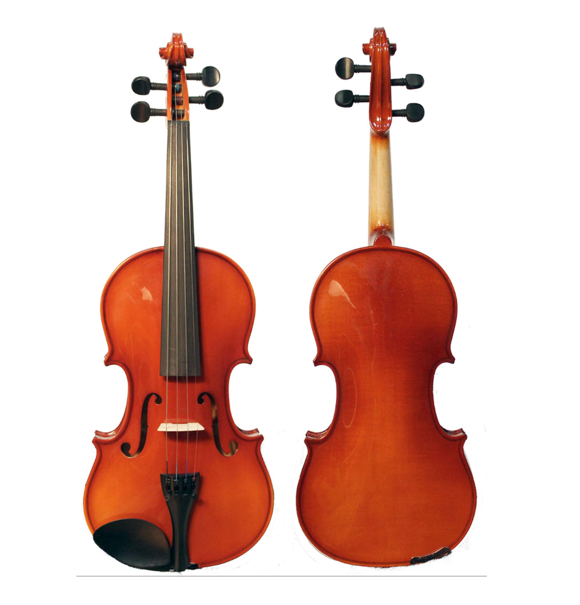 Đàn Violin Suzuki FS-10 Size 3/4