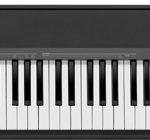 Đàn piano điên Casio CDP-135