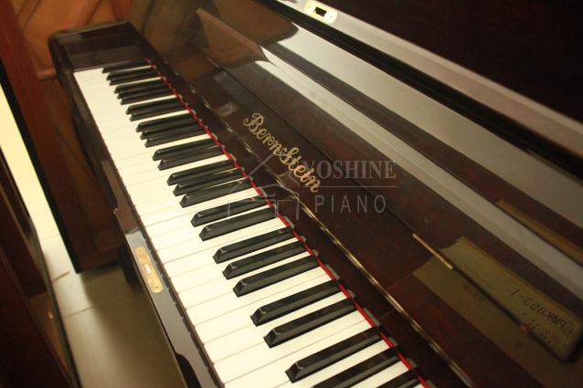 Đàn piano Bernstein TB220