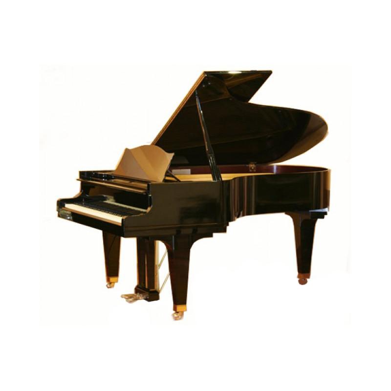Đàn piano Diapason 183