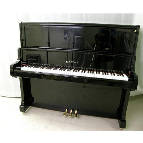 Đàn piano Kawai KU50