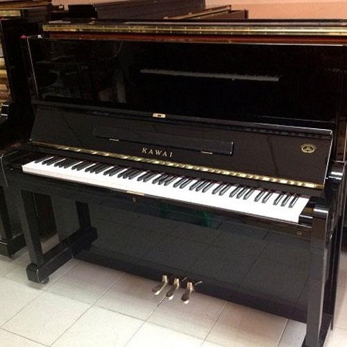 Đàn piano Kawai NS15M