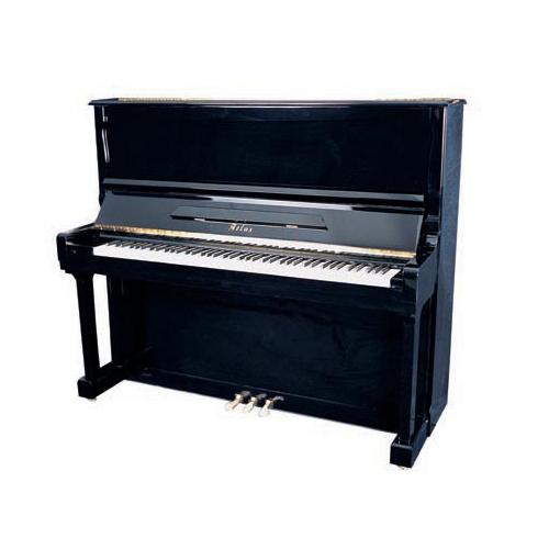 Đàn piano Atlas 250