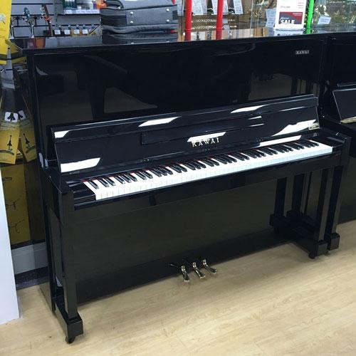 Đàn piano Kawai CL2