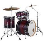 trống Jazz Pearl DMP925SP/C