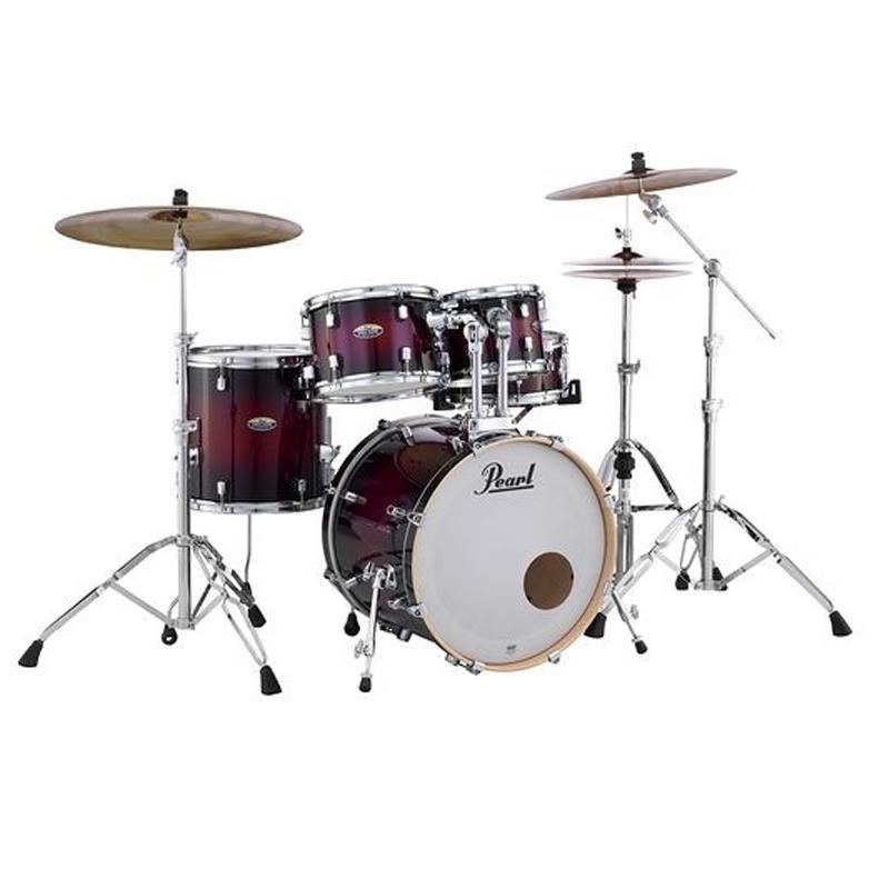 trống Jazz Pearl DMP905P/C