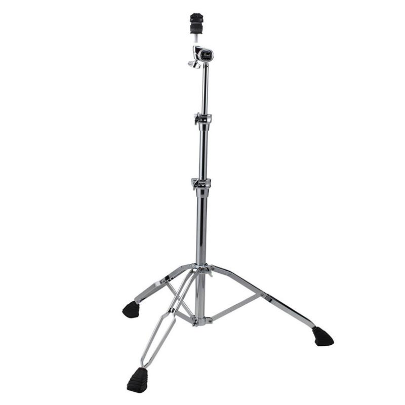 Chân đế cymbal C-1030