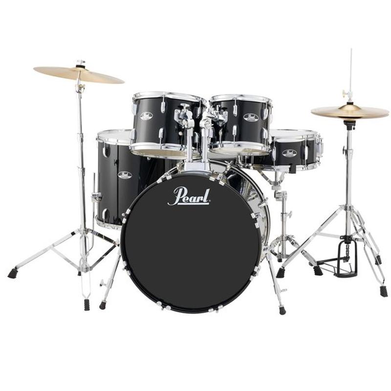 Trống Jazz Pearl RS585C/C