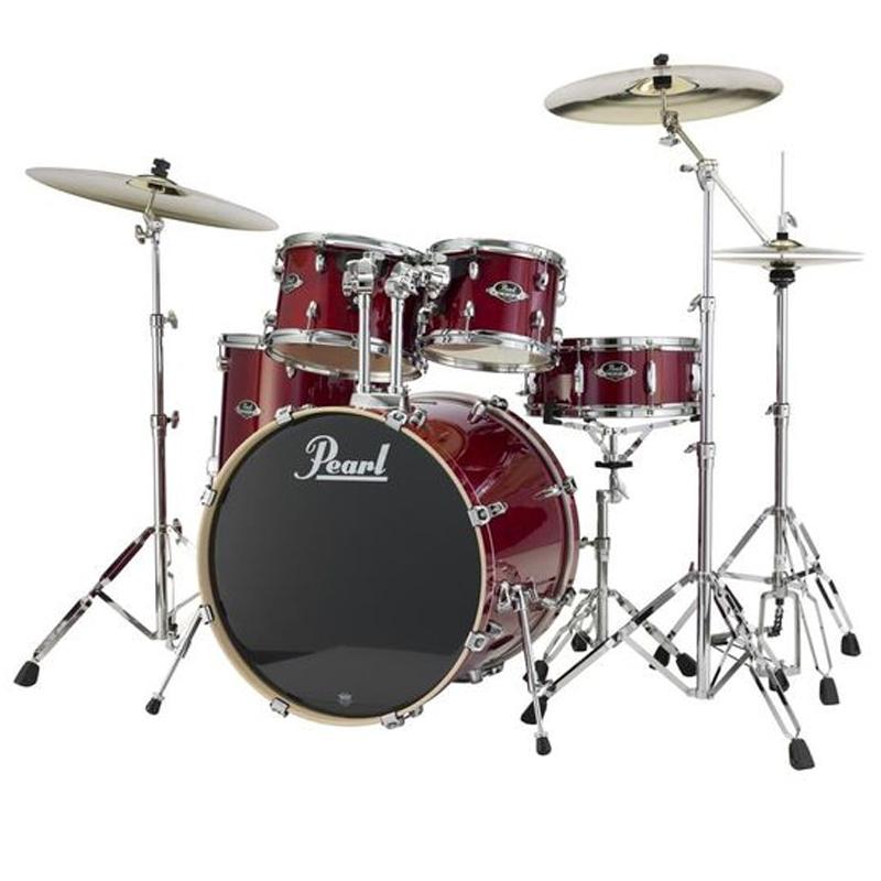 Trống Jazz PEARL EXL 725FP/C